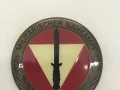 Nahkampf-Abzeichen